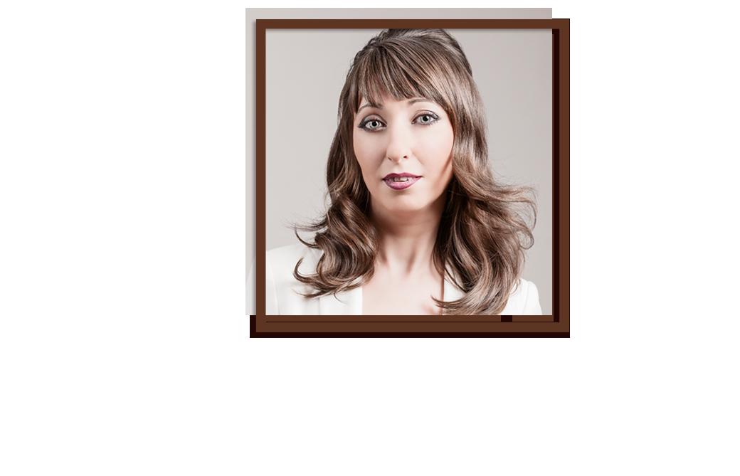 Ema Rym, chanteuse, artiste, auteur, compositeur, interprète, violoniste, française, Limoges
