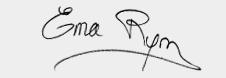 ema-rym-signature